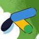 انواع متن تبلیغ در جستجوی گوگل ادز را بشناسیم
