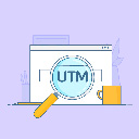 لینک UTM چیست و چطور یو تی ام بسازیم؟