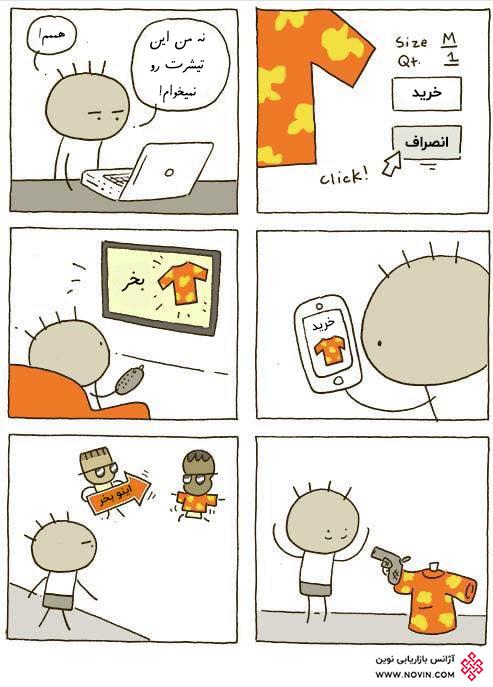 retageting-comic
