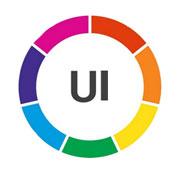 بهترین نرمافزارهای طراحی رابط کاربری (UI)