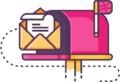 دسترسی ایمیلی به پنل گوگل ادز