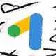 مهمترین و پرکاربردترین مفاهیم و اصطلاحات گوگل ادز