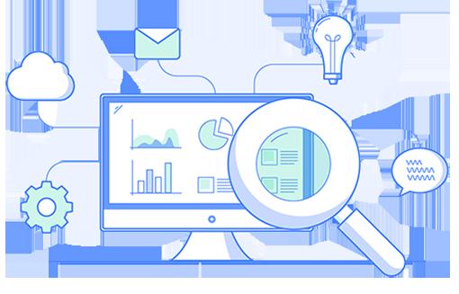 خدمات سئو و بهینه سازی برای موتور جستجوی گوگل