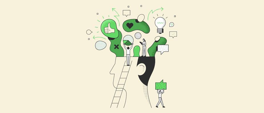 تحقیقات بازار چیست و چطور انجامش دهیم؟