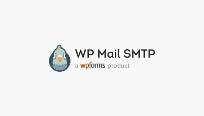 افزونه وردپرس ارسال ایمیل WP Mail SMTP