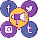 افزونههای شبکههای اجتماعی