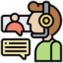 افزونههای چت آنلاین، تیکت و پشتیبانی