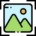 افزونه بهینهسازی تصاویر در وردپرس