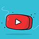 راهنمای کامل کسب درآمد از یوتیوب؛ درآمدی شاهانه!
