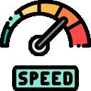 بهترین افزونههای افزایش سرعت وردپرس