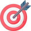 اهداف و چشماندازهای کسب و کار