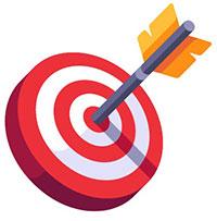 بازار هدف - انتخاب بازار هدف - شناخت بازار هدف