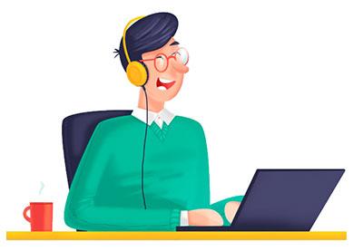 بهترین سرویس چت آنلاین