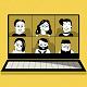 ۱۰ نرمافزار رایگان برای برگزاری جلسات آنلاین که حتماً باید از آنها استفاده کنید