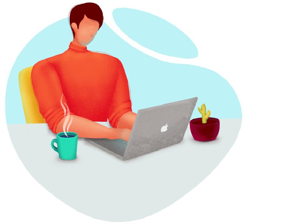 دوره راهاندازی سایت؛ از خرید دامنه تا سایت حرفهای