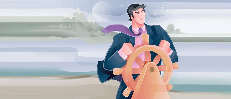 هنر کاریزما در کسب و کار؛ رمز موفقیت هر مدیر
